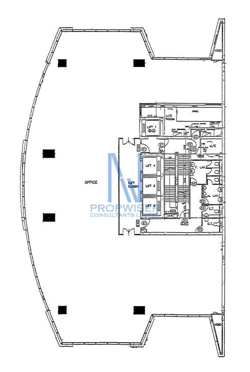 Olympia Plaza Ŝ‹éƒ½å»£å´ Propwiser Consultants Limited